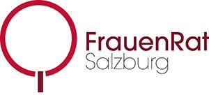 Frauenrat Salzburg